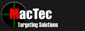 MacTec Targeting Solutions : Products for the shooting sports enthusiast